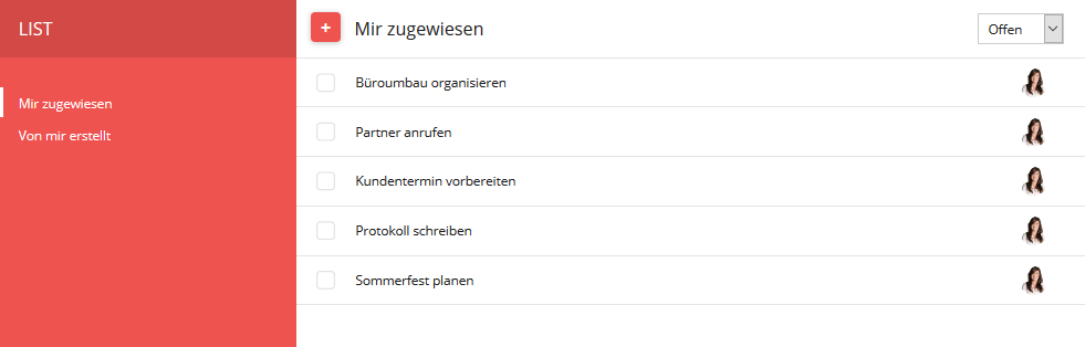 Tasks__bersicht2.png